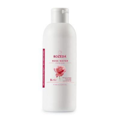 ROZEDA - Розова Вода - 100% натурална, 200 ml