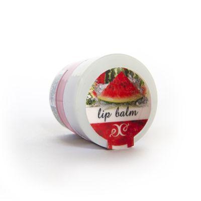 Гланц за устни с вкус на Диня, 30 ml