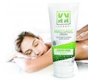 VIT VIT Sport - Масажен крем с екстракт от Арника и Зехтин, 100 ml