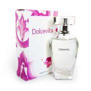 Дамски парфюм DOLCEVITA, 50 ml